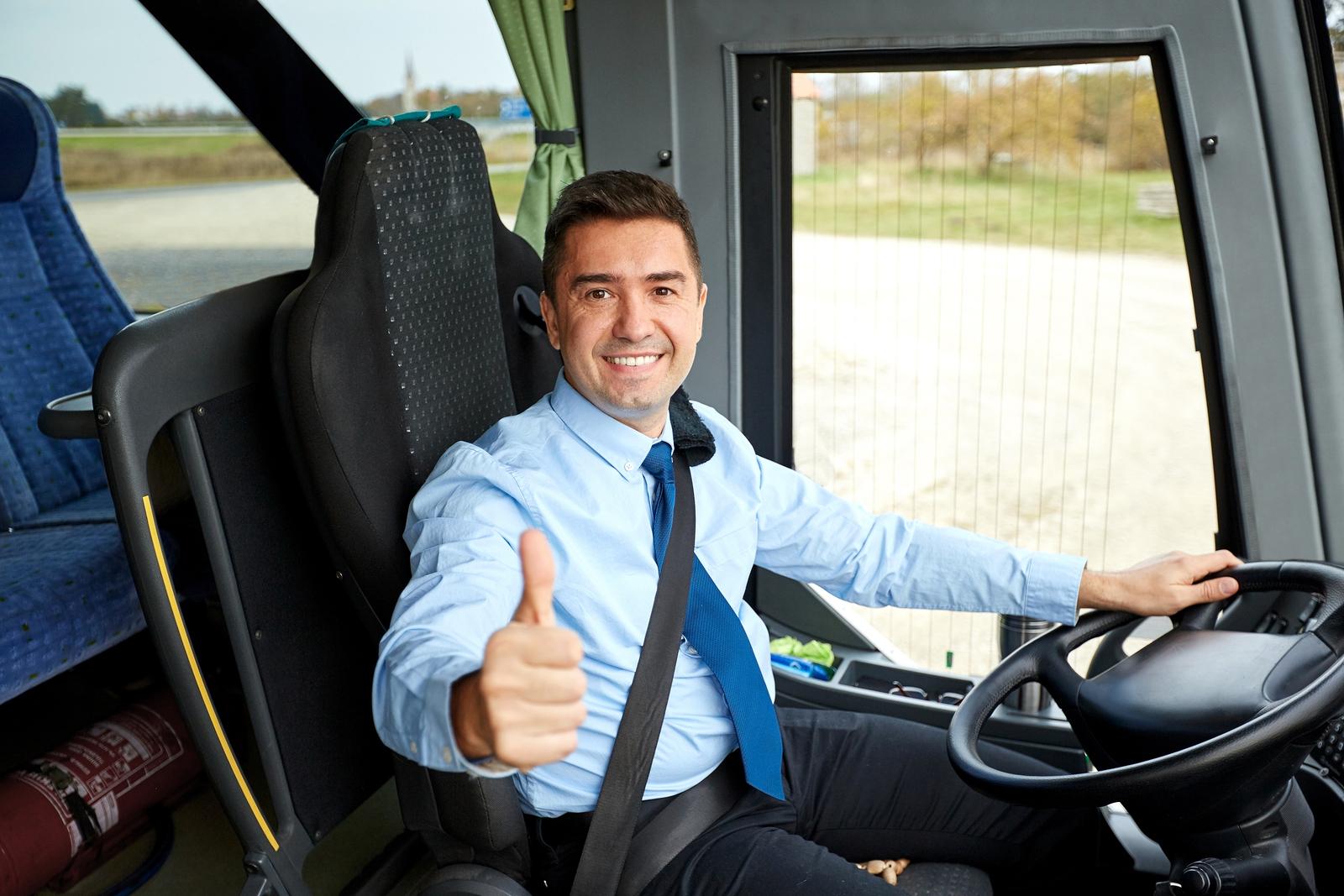 Access Mobility Transport Ltd.